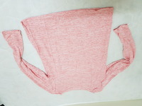 Used Pullovers for girls small size in Dubai, UAE