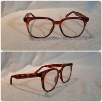 Used Fabulous plain sungglass in Dubai, UAE