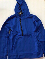 Used Hoodie size medium (new) in Dubai, UAE