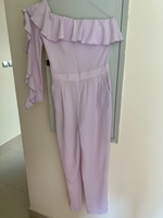 Used Miss Selfridge jumpsuit in Dubai, UAE