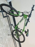 Used Bike (Mountain Bike) in Dubai, UAE