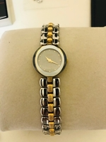 Used Authentic Rado watch with receipt in Dubai, UAE