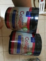 Used 2 pcs collagen, great for skin & youth in Dubai, UAE