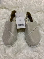 Used Kids shoes(Mothercare) in Dubai, UAE