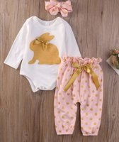 2 pcs patpat girl sets for 12 to 18 mths
