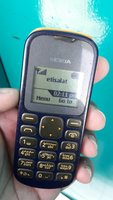 Used Nokia mobile phone in Dubai, UAE