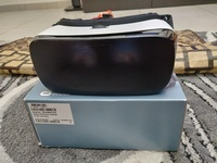 Used Samsung Gear VR in Dubai, UAE
