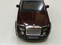Used Miniature Maybach car for collection  in Dubai, UAE