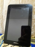 Used Samsung galaxy tab 2 in very good condit in Dubai, UAE