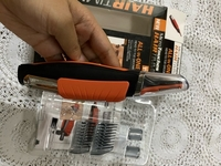 Used Hair trimmer  in Dubai, UAE