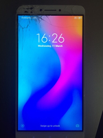 Used MI MAX 32GB in Dubai, UAE