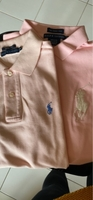 Used Ralph Lauren Medium Tshirts in Dubai, UAE