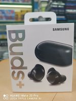 Used Samsung buds plus in Dubai, UAE
