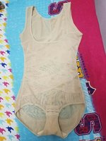 Used Slimming body shaper in Dubai, UAE