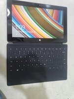 Used Surface 2 laptop 64GB 2GB in Dubai, UAE