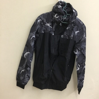 Used Weather jacket size XL in Dubai, UAE