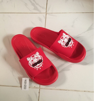 Used Kenzo size 45 ( but on foot size 44),new in Dubai, UAE