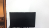 Used Samsung gaming monitor in Dubai, UAE