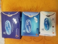Used Napkin (pads) in Dubai, UAE