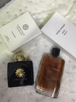Used Set of 2 perfumes testers for her/him in Dubai, UAE