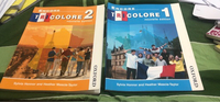 Used TriColore Oxford French Language Books  in Dubai, UAE