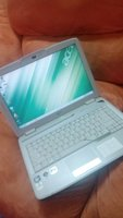 Used Clean Core2Duo Laptop With 160Gb Storage in Dubai, UAE