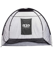 IZZO Golf net