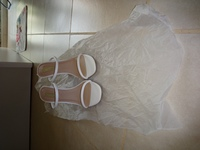 Used Sandals, Brand new, Unused condition in Dubai, UAE