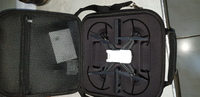 Used Original Dji Tello with all the accessor in Dubai, UAE
