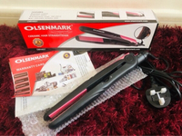 Used Ceramic Hair Straightener in Dubai, UAE