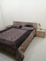 Used Bed room from home box in Dubai, UAE
