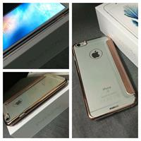 Used I Phone 6splus Less Than 2 Months Use Only. in Dubai, UAE