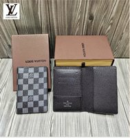 Used Lv passport holder in Dubai, UAE