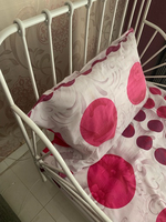Used Ikea expandable childrens bed in Dubai, UAE