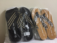 Used 2pc sandals in Dubai, UAE