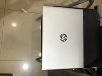 Used HP Probook 640 i5 , 8GB , 500GB win10pro in Dubai, UAE