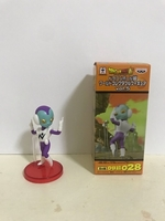Used Action Figure - DBZ WCF - Jaco in Dubai, UAE
