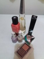 Used Cosmetic in Dubai, UAE