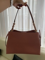 Authentic Michael Kors bag, new