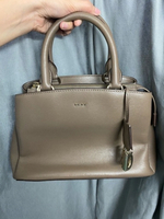 Used Authentic DKNY Handbag in Dubai, UAE
