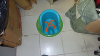 Used Babies feeding seat in Dubai, UAE