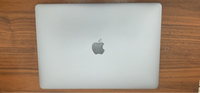 Used MacBook Pro 13 inch with touch bar in Dubai, UAE