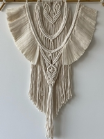 Used Macrame wall hanging in Dubai, UAE