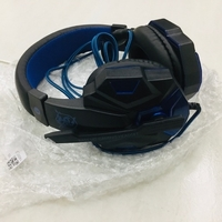 Used Gamer headphones  in Dubai, UAE