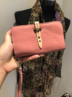 Used PRETTY ZYS iPhone 8 case and card holder in Dubai, UAE