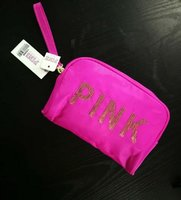 Used Victoria's Secret Pouch in Dubai, UAE