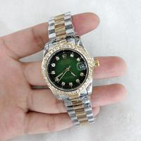 Used New Rolex watch AAA copy in Dubai, UAE