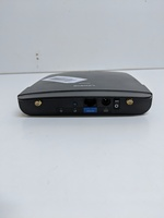 Linksys WAP300N WITHOUT anteena