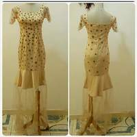 Used Stylish Brand new Dress for LADIES in Dubai, UAE