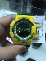 Used Gshock in Dubai, UAE